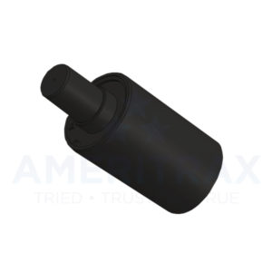 7020867 Top Roller for bobcat mini excavator