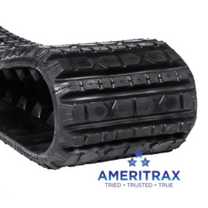 ASV PT 100 Rubber Tracks