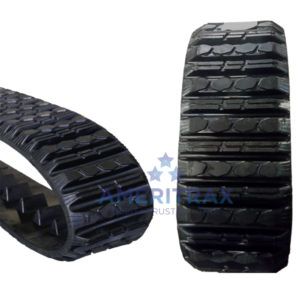 ASV RC30 Rubber Tracks For Sale