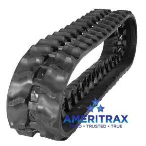 Boxer 320 rubber track
