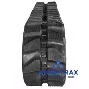 Cat 301.5CR Skid Steer Rubber Track