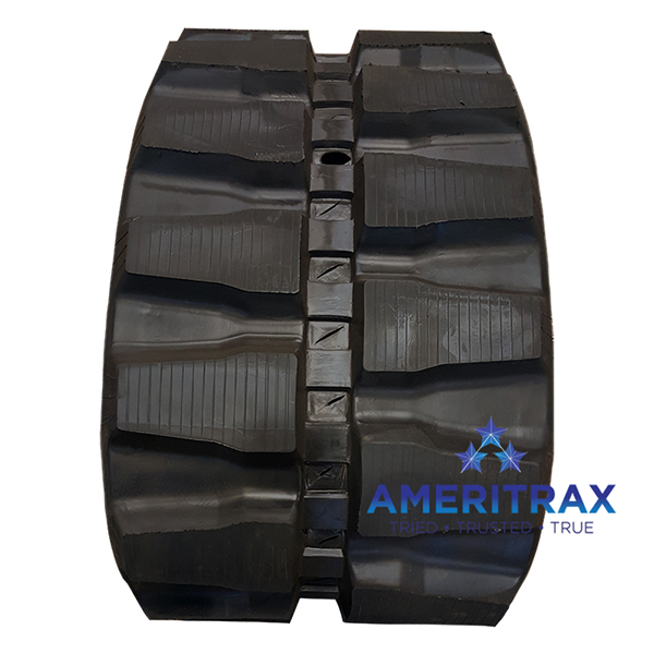 IHI IS 30 NX-2 rubber track