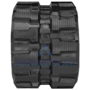 Kubota KX040-4 Rubber Tracks For Sale