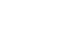 ameritrax-logo-white-footer