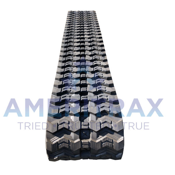 new holland c337 rubber tracks