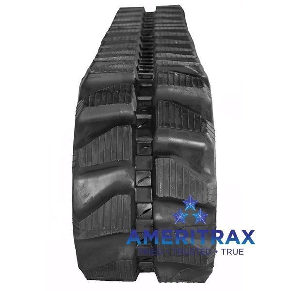 vermeer s800tx rubber tracks
