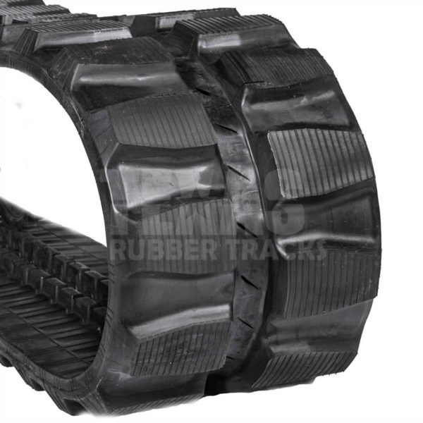 volvo rubber tracks volvo ecr48c